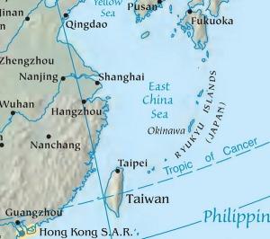 East_China_Sea_Map[1]